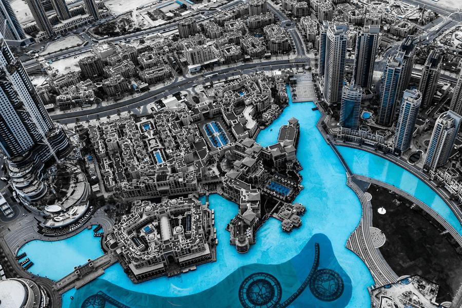 SEO Company Dubai | Best SEO Services Dubai UAE