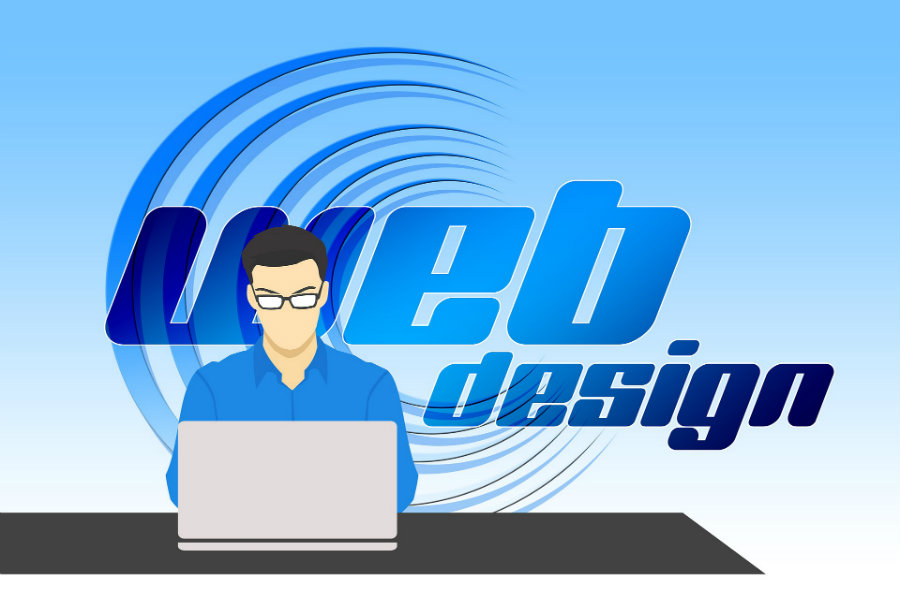 Website design in Kochi
